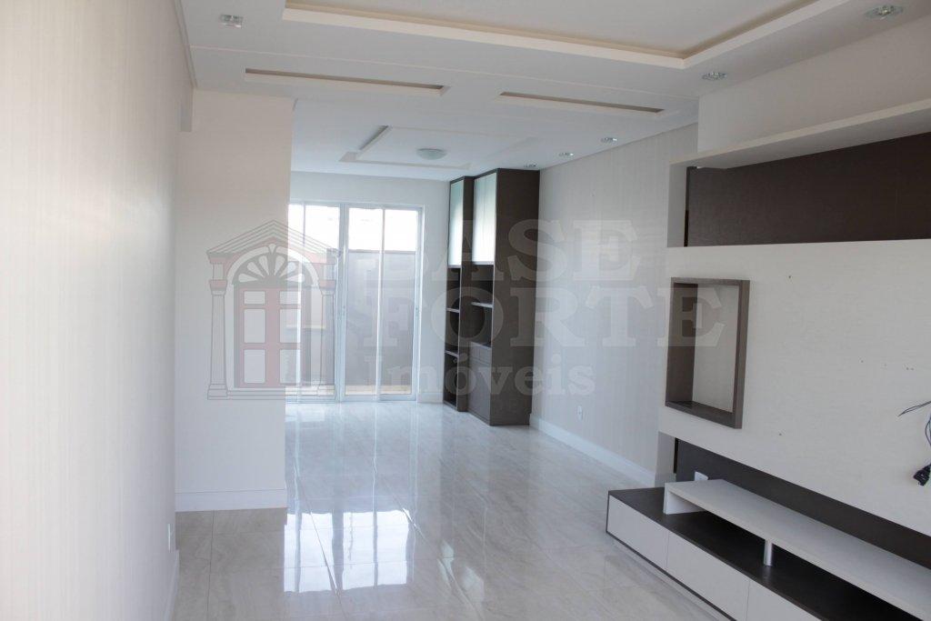 Apartamento para Venda - Centro, Ponta Grossa, PR