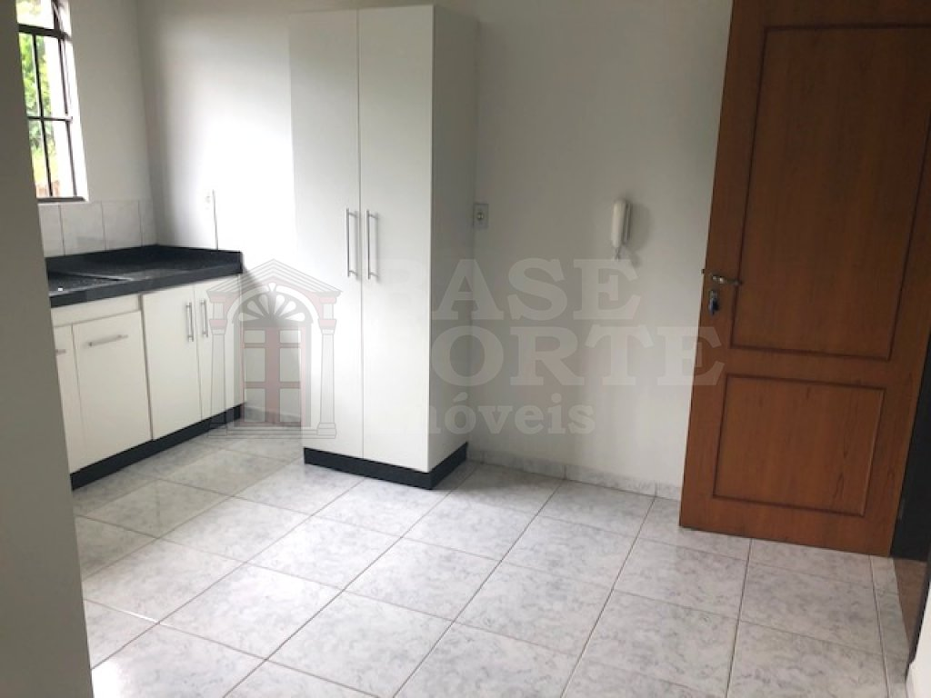 Apartamento para Locação - Centro, Ponta Grossa, PR