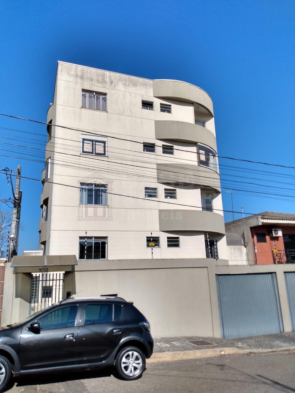Apartamento para Locação - Orfãs, Ponta Grossa, PR