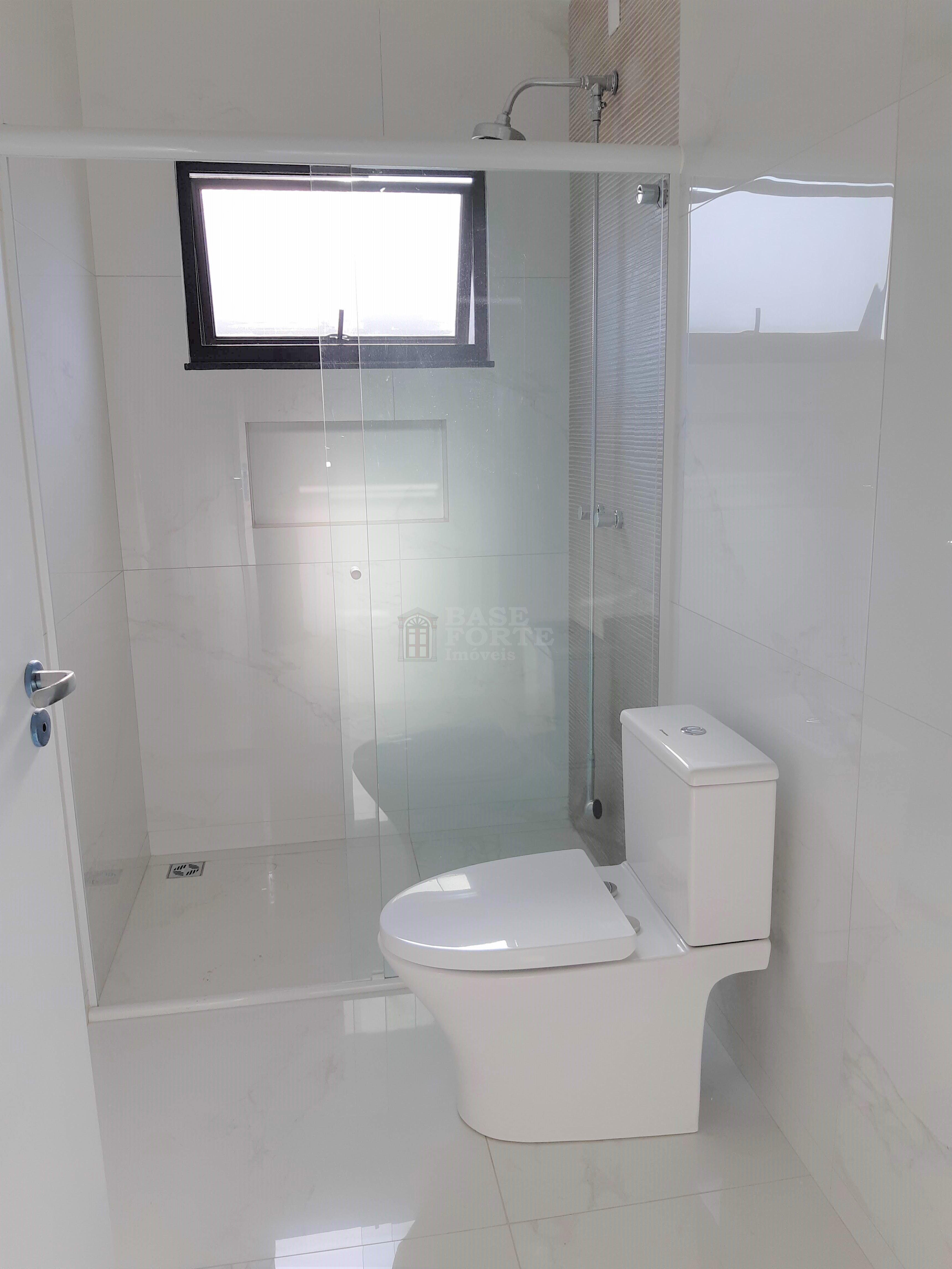Casa em condomínio para Venda - Cará-cará, Ponta Grossa, PR