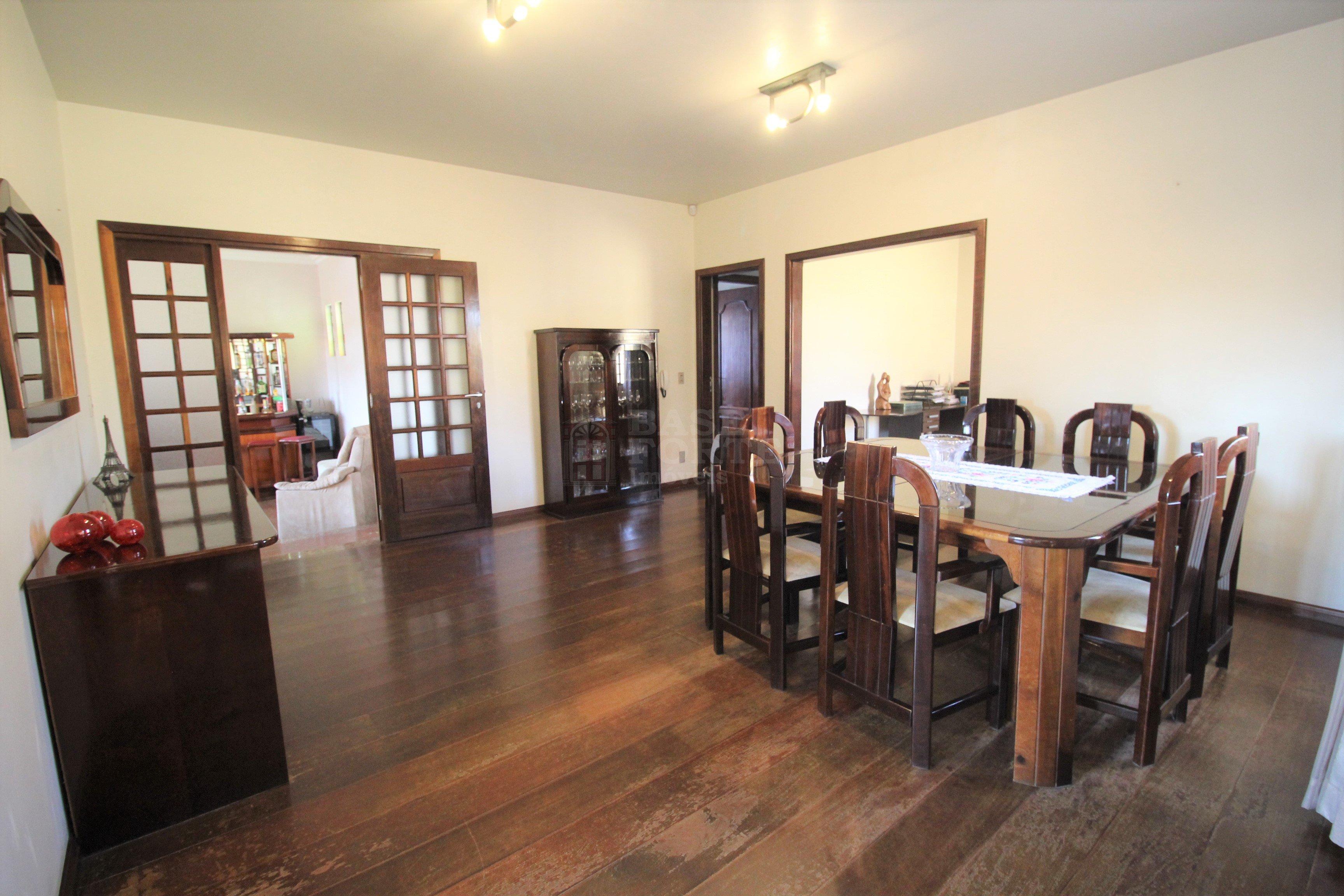 Casa para Venda - Orfãs, Ponta Grossa, PR