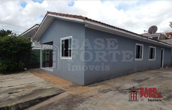 Casa para Venda - Oficinas, Ponta Grossa, PR