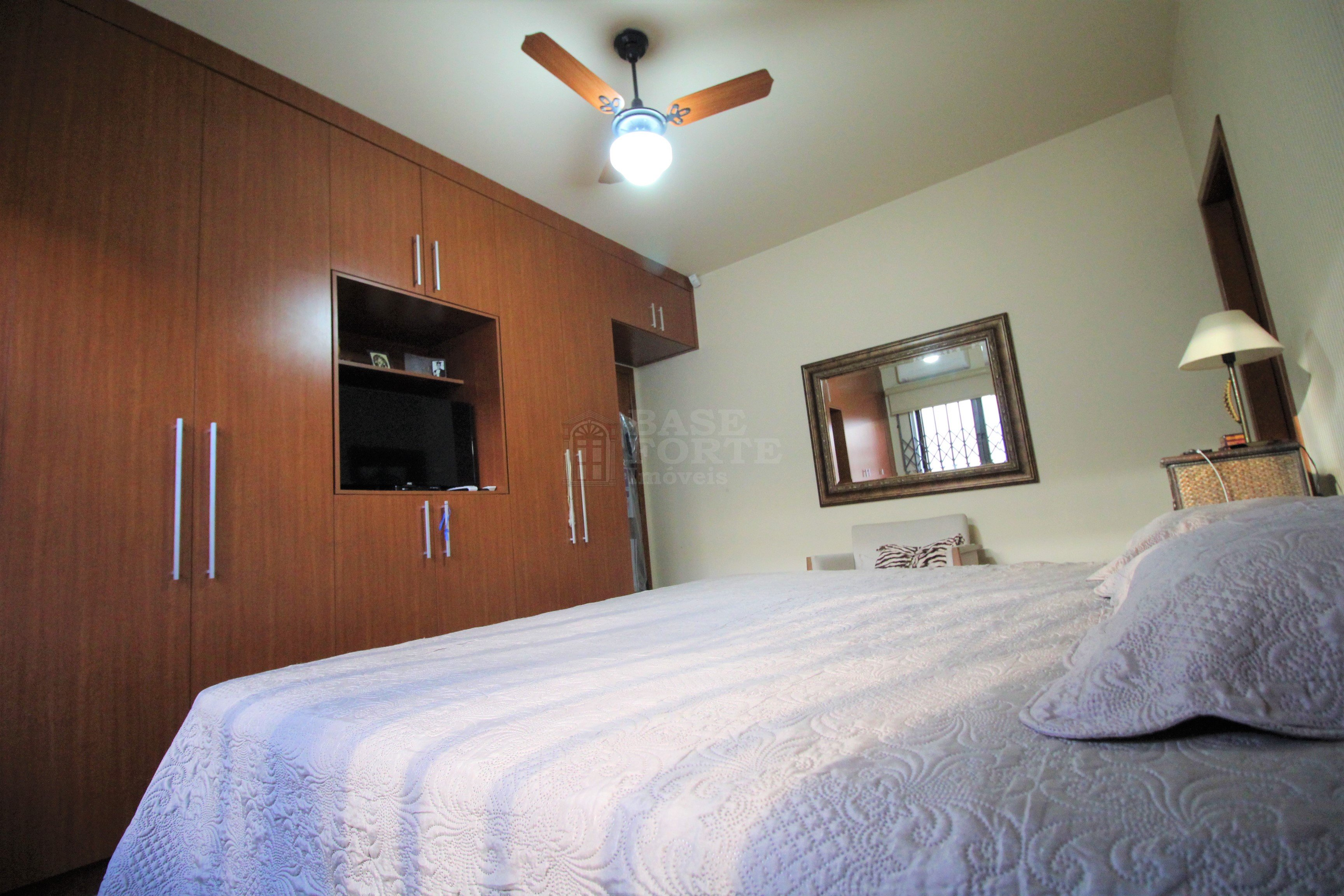 Casa para Venda - Uvaranas, Ponta Grossa, PR
