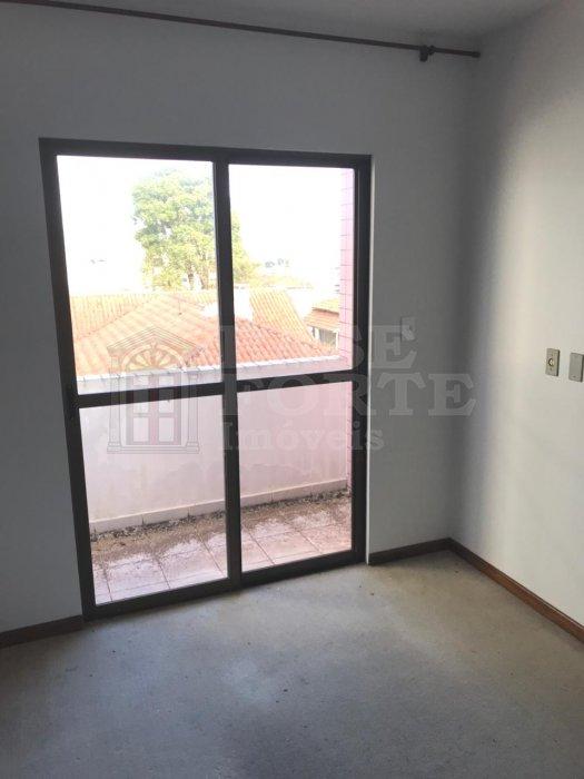 Apartamento para Locação - Estrela, Ponta Grossa, PR